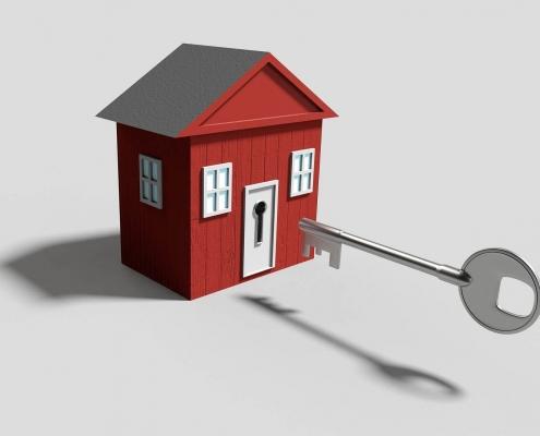 begeleiding bij verkoop van woning in Spanje