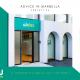 vastgoed advocaat in Marbella