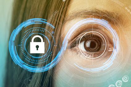 Wat is een digitaal of elektronisch certificaat in Spanje?