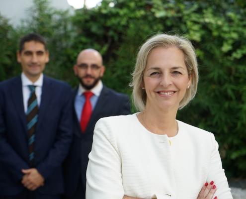 De 5 fasen van het proces van eigendomsoverdracht in Spanje